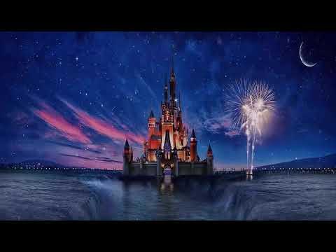 Những bài hát hoạt hình kinh điển của Disney hay nhất mọi thời đại 1937 - 2018 #DisneyVN