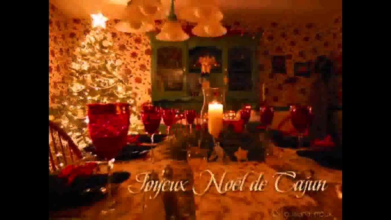 aaron neville louisiana christmas day with lyrics youtube
