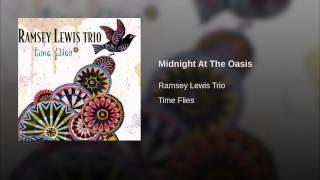 Video Midnight At The Oasis download MP3, 3GP, MP4, WEBM, AVI, FLV Juli 2018