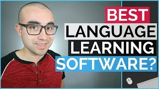 Rocket Spanish Review (Updated): Is it really the best Spanish learning software for beginners?