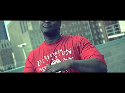 Project Pat- 'Gas' (Official Music Video) HD