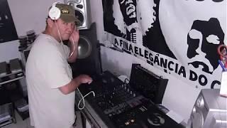 Baixar Black Music de qualidade 2017Set Mix 98 Bpm