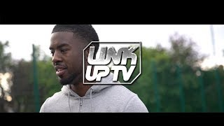 Tion Wayne - Same Friends | @TionWayne | Link Up TV
