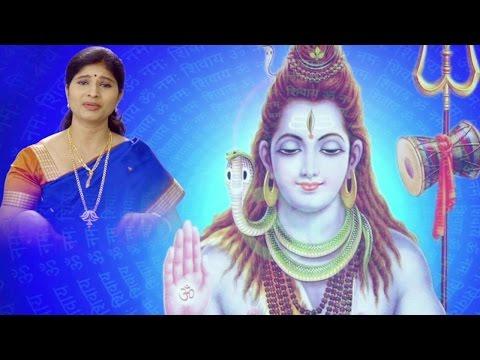 Om Shiv Shambo Shankara | Lord Shiva | Devotional Song