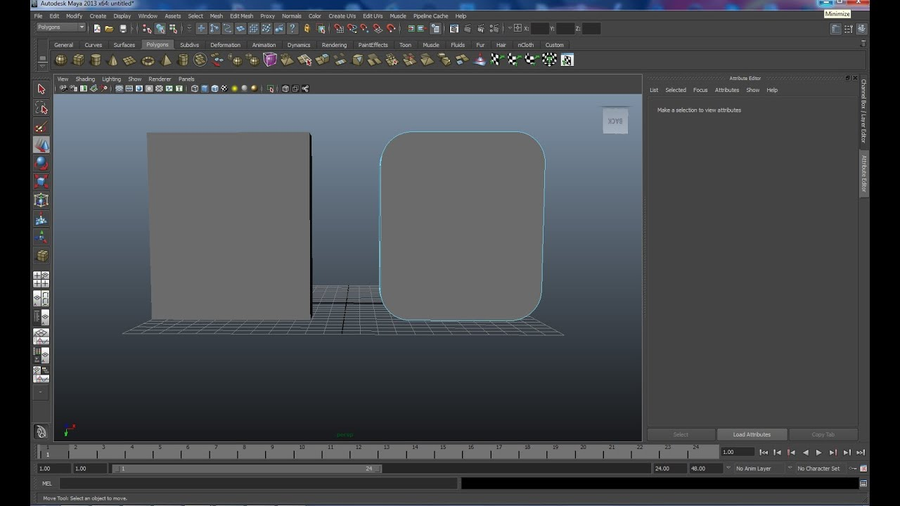 sculptgl how to put in a rectangle