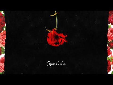 Cognac & Roses | Full Album | Audio