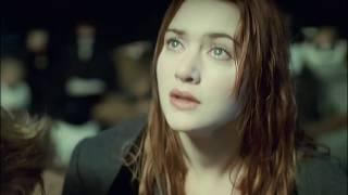 Потрясающие фильмы, которые заставят вас плакать