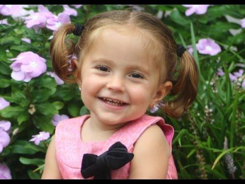 Baby Madison Ruano Memorial Video - December 21st 2012