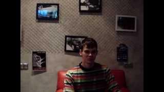 Обучение Детейлингу отзыв (Фёст) город Кемерово