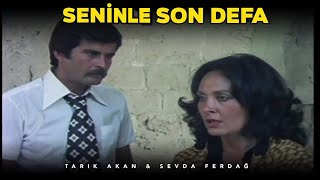 Download Video Seninle Son Defa - ÖDÜLLÜ Türk Filmi MP3 3GP MP4