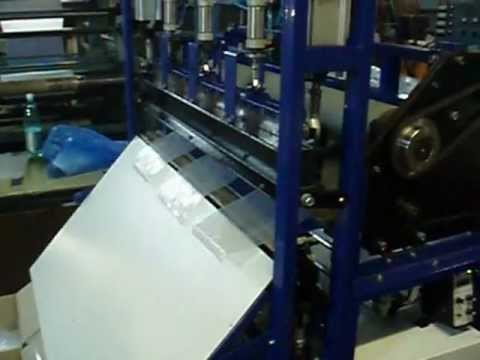 мини станки для производства мешки: