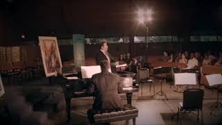 Non piangere Liù ~ Turandot | G.Puccini | Steeve Michaud tenor