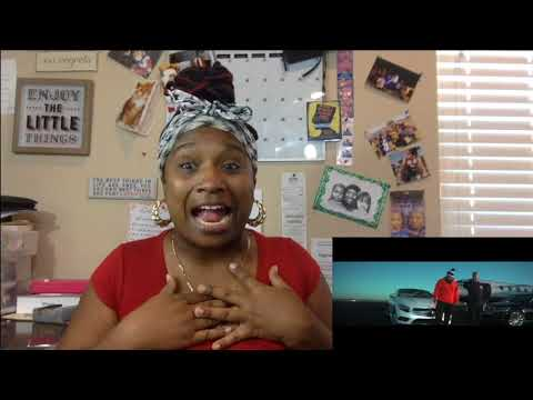 Tech N9ne - Push Start ft. Big Scoob REACTION