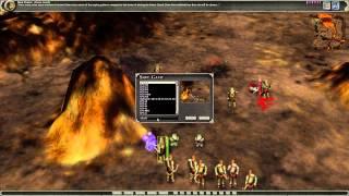 Let's Play Myth II: Soulblighter - Episode 25