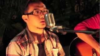Di Mana Hatimu - Papinka (El Montaro acoustic cover)