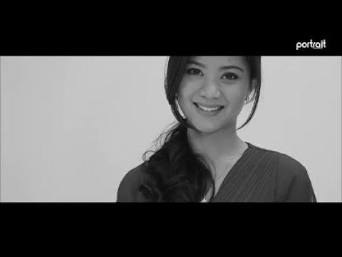 Jaz - Kasmaran, cover by Noella Sisterina & Raguel