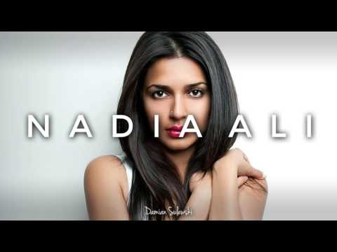 Best Of Nadia Ali | Top Released Tracks
