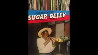 Sugar Belly - Pain a Back