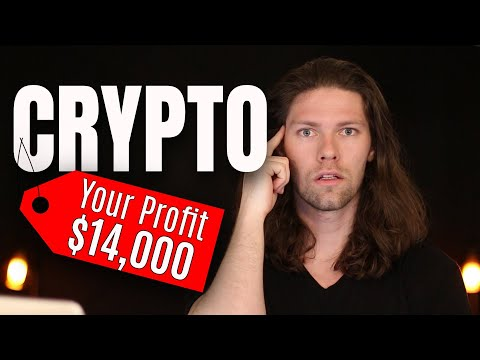 Get a Guaranteed 30% Return on Your Crypto (complete guide)