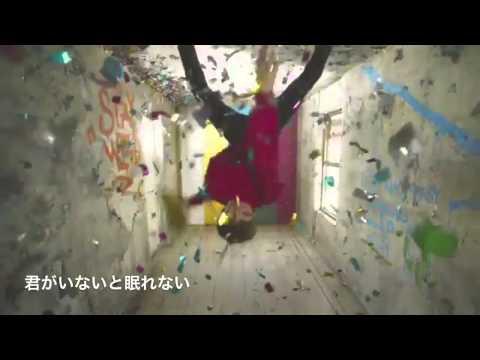 [日本語字幕] BIGBANG – SOBER(맨정신)