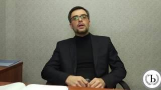 видео Виза в Киргизию для россиян: правила въезда в страну