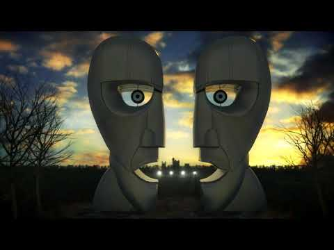 Pink Floyd - High Hopes (4K Audio Remastered 2019) mp3
