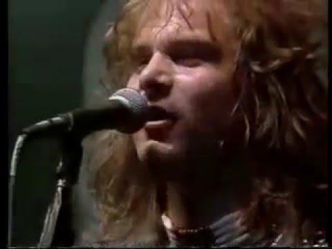 Running Wild   Live in Düsseldorf 1989 mp3