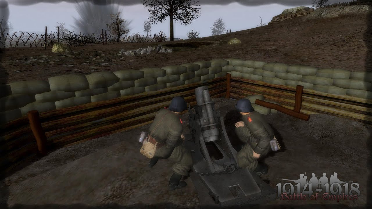 World in conflict map editor download massgateorg world in conflict downloads gumiabroncs Gallery