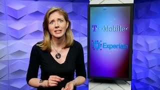 Experian loses data again, 15 million T-Mobile customers in danger