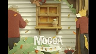 [2.45 MB] Mocca - Home