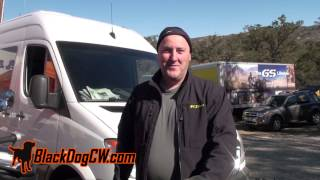 black dog cycle works bdcw matt manuel and bdcw products