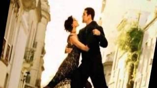 Amore, Amore (Tango) - Carlo Buti