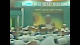 al busyro asraqal maulid nabi 1433h/2012.3gp 2017 Video