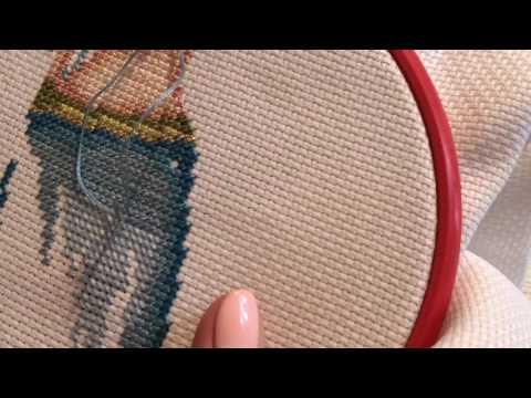 Схемы для вышивки -