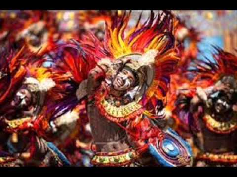 philippine festival Music Dance