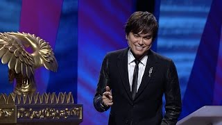 Joseph Prince - Unleash The Sound Of Victory! - 25 Sept 16