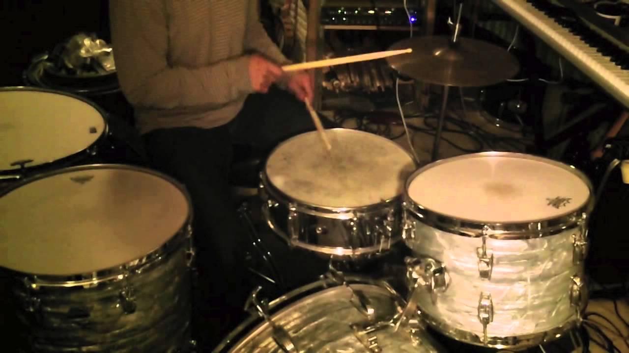 Slingerland Drums For Sale : vintage brass slingerland snare for sale chrome over brass cob hoops 3 point strainer ~ Russianpoet.info Haus und Dekorationen