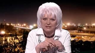 """В КГБ Путина называли Окурком, сейчас – Ботоксом. """"Кстати"""" с Л. Чековой от 15.05.2017"""