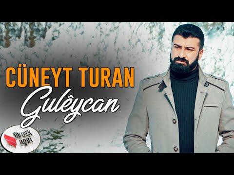 CÜNEYT TURAN- GULÊYCAN / 2020 KLİP mp3 letöltés