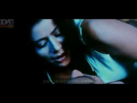 Husn Bewafa Erotic Movie Indian