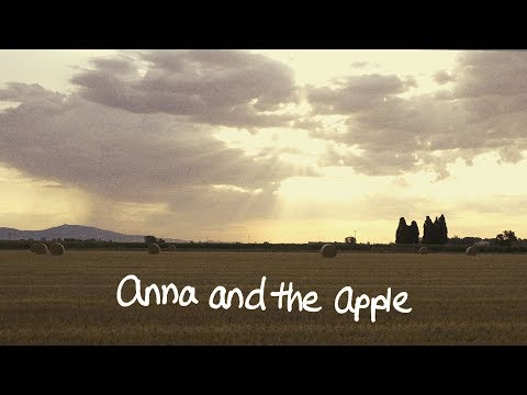 O'Reilly & Vincent - Anna and the Apple - Music video