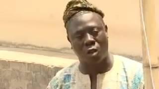 DOWNLOAD Oriki Ile Wa MP4 MP3 - 9jarocks com