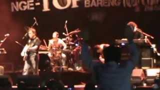Download Mp3 Iwan Fals Pesawat Tempur Live In Bukittinggi