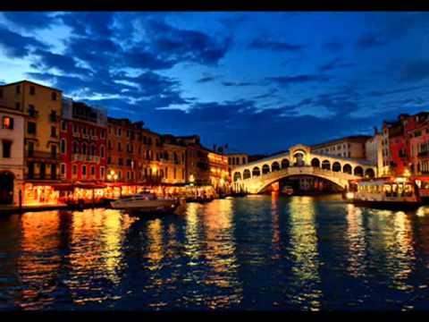 DU LICH CHAU AU : PHÁP - BỈ - HÀ LAN - ĐỨC - THỤY SĨ - Ý (13 ngày)