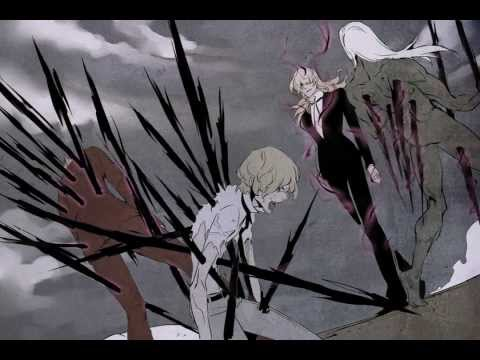 Noblesse: I would never...