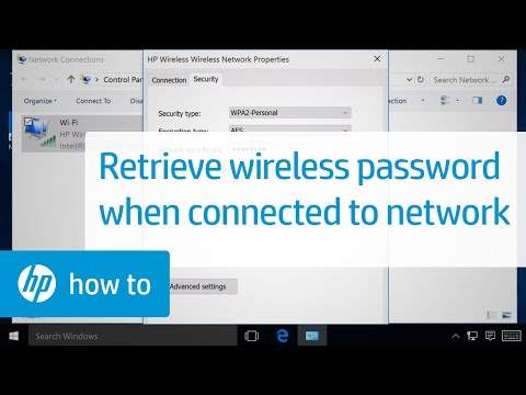 retrieving-the-wireless-password-on-a-computer-connected-to-a-wireless-network-|-hp-printers-|-hp