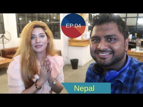 How Nepal Local
