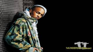 {HD} T.I. - Yeah Ya Know {Takers} {Dirty}