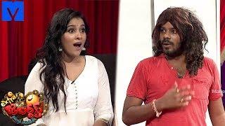 Extra Jabardasth | 13th July 2018 | Extra Jabardasth Latest Promo | Rashmi,Sudigali Sudheer