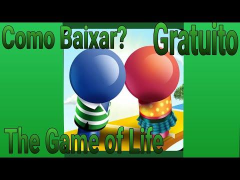 Como Baixar The Game Of Life Gratuito